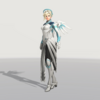 Mercy Skin Charge Away.png