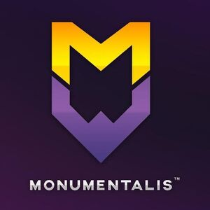 Monumentalislogo.jpg