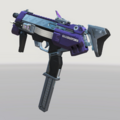 Sombra Skin Gladiators Weapon 1.png