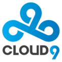 Cloud9Logo.png