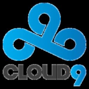Cloud9Logo.png
