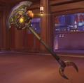 Reinhardt Skin Wujing Weapon 1.png