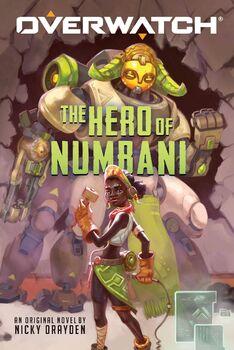 The-hero-of-numbani-cover.jpg