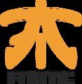 Fnatic.png