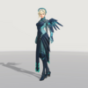 Mercy Skin Charge.png