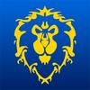 PI Warcraft Alliance.png