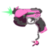Spray D.Va Light Gun.png