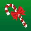PI Candy Cane.png