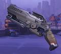 Reaper Skin Blackwatch Reyes Weapon 1.png