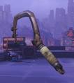 Roadhog Skin Pigpen Weapon 2.png