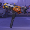 Sombra Skin Incendio Weapon 1.png