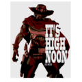 Spray McCree High Noon.png