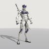 Genji Skin Gladiators Away.png