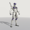 Genji Skin Gladiators Away.png