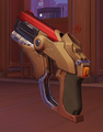Mercy Skin Fortune Weapon 2.png