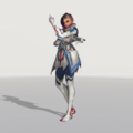 Sombra Skin Eternal Away.png