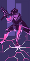 Spray Sombra Agent.png