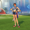 Summer2016 Tracer Skin Track and Field.png