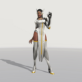 Symmetra Skin Dynasty Away.png