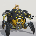 Wrecking Ball Skin Dynasty.png