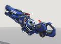 Zarya Skin Excelsior Weapon 1.png