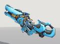 Zarya Skin Spitfire Weapon 1.png