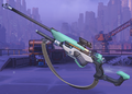 Ana Skin Turquoise Weapon 1.png