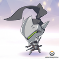 Cute But Deadly Genji.png