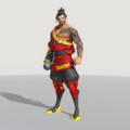 Hanzo Skin Dragons.png