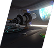 Horizon Lunar Colony