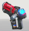 Mei Skin Defiant Weapon 1.png