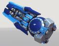 Orisa Skin Fuel Weapon 1.png