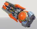 Orisa Skin Shock Weapon 1.png