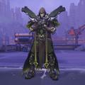 Reaper Skin Plague Doctor.png