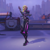 Sombra Skin Augmented.png