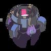 Spray Sombra Translocator.png