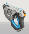Tracer Skin Spitfire Away Weapon 1.png