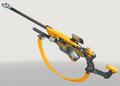 Ana Skin Hunters Weapon 1.png