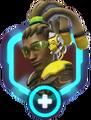 Hero Icon Lucio.png