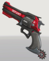 McCree Skin Defiant Weapon 1.png