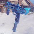 Sombra Skin Rime Weapon 1.png