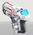 Mei Skin Spark Away Weapon 1.png