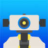 PI Training Bot.png