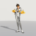 Tracer Skin Hunters Away.png