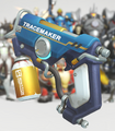 Tracer Weapon Classic Gun Graffiti.png