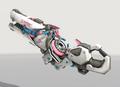Zarya Skin Spark Away Weapon 1.png