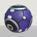 Zenyatta Skin Gladiators Weapon 1.png