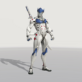 Genji Skin Eternal Away.png