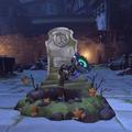 HalloweenTerror Lúcio VP R.I.P..png