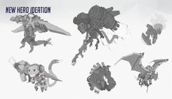 Jetpack Animal Concept.jpg